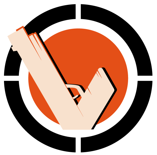 Valorant smurf accounts logo